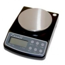 Escali L600 L-Series High Precision Scale