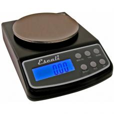 Escali L-Series High Precision Scale