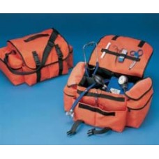 American Diagnostic Corporation EMT Trauma Bag
