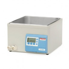 Precision GP10 General Purpose 10 Liter Water Bath
