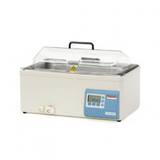 Precision GP20 General Purpose 20 Liter Water Bath