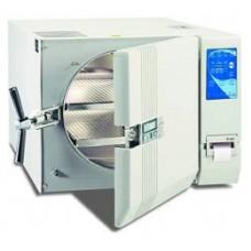 Tuttnauer 3870EA Automatic Autoclave