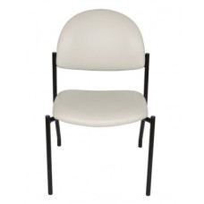 UMF Side Chair Without Arms