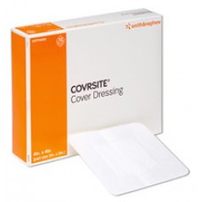 Smith and Nephew Coversite Composite Dressing 4 x 4 Bx10