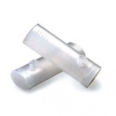 Welch Allyn Spirometer Mouthpieces Bx100