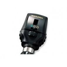 Welch Allyn Prestige Coaxial-Plus Ophthalmoscope Head