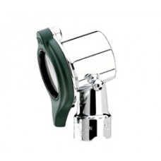 Welch Allyn 3.5v Pneumatic Otoscope Head