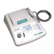 Welch Allyn TM 286 AutoTymp