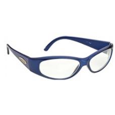 Wolf Ice Protective Eyewear Glasses