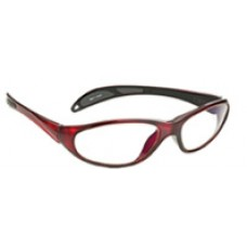 Wolf Lite Protective Eyewear Glasses