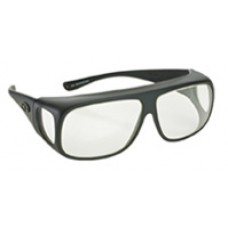 Wolf Fit Over Protective Eyewear Glasses