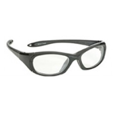 Wolf Max Protective Eyewear Glasses