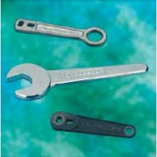 Hudson Small Oxygen Cylinder Wrench