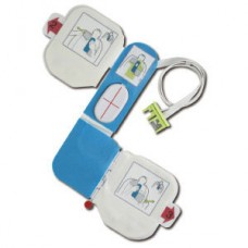 Zoll Replacement CPR-D Padz for Zoll AEDs Set