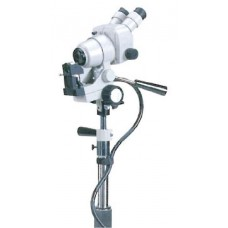 Wallach Colposcope Zoomstar