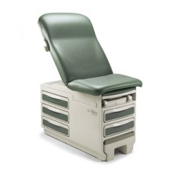 Midmark 204 Exam Table