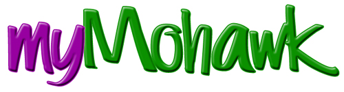 myMohawk